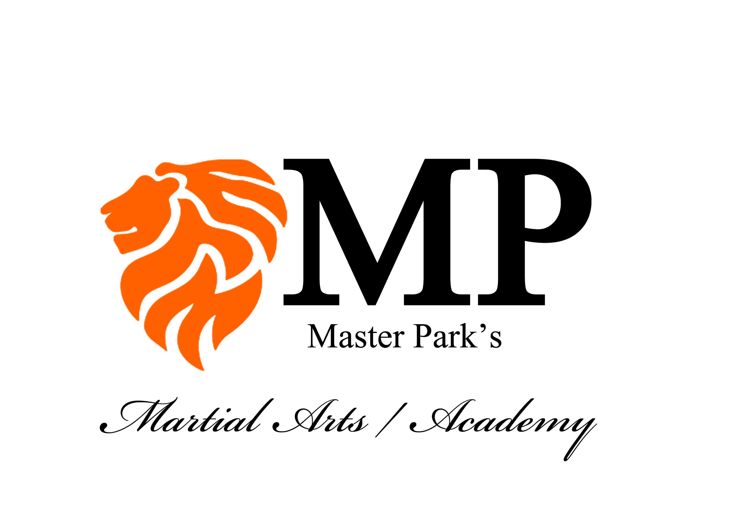 Master Park's USA Taekwondo Academy